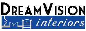 DreamVision Interiors Logo
