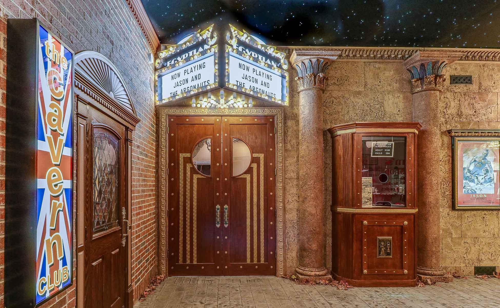 Dream-Vision-Interiors-Hollywood-Movie-Environments-Web-LR