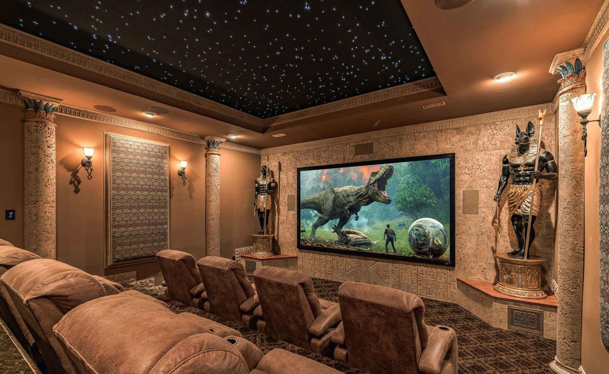 Dream-Vision-Interiors-Home-Theaters-Web-LR