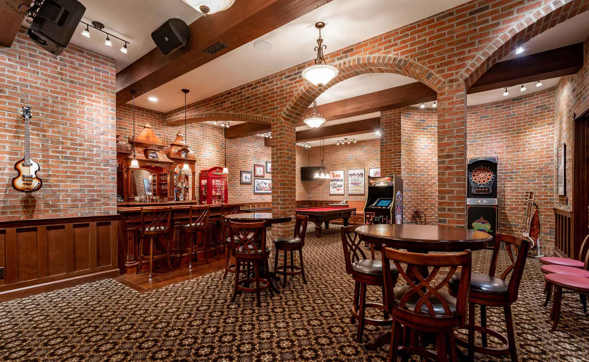 Dream-Vision-Interiors-Pubs-Lounges-Bars-Web-LR