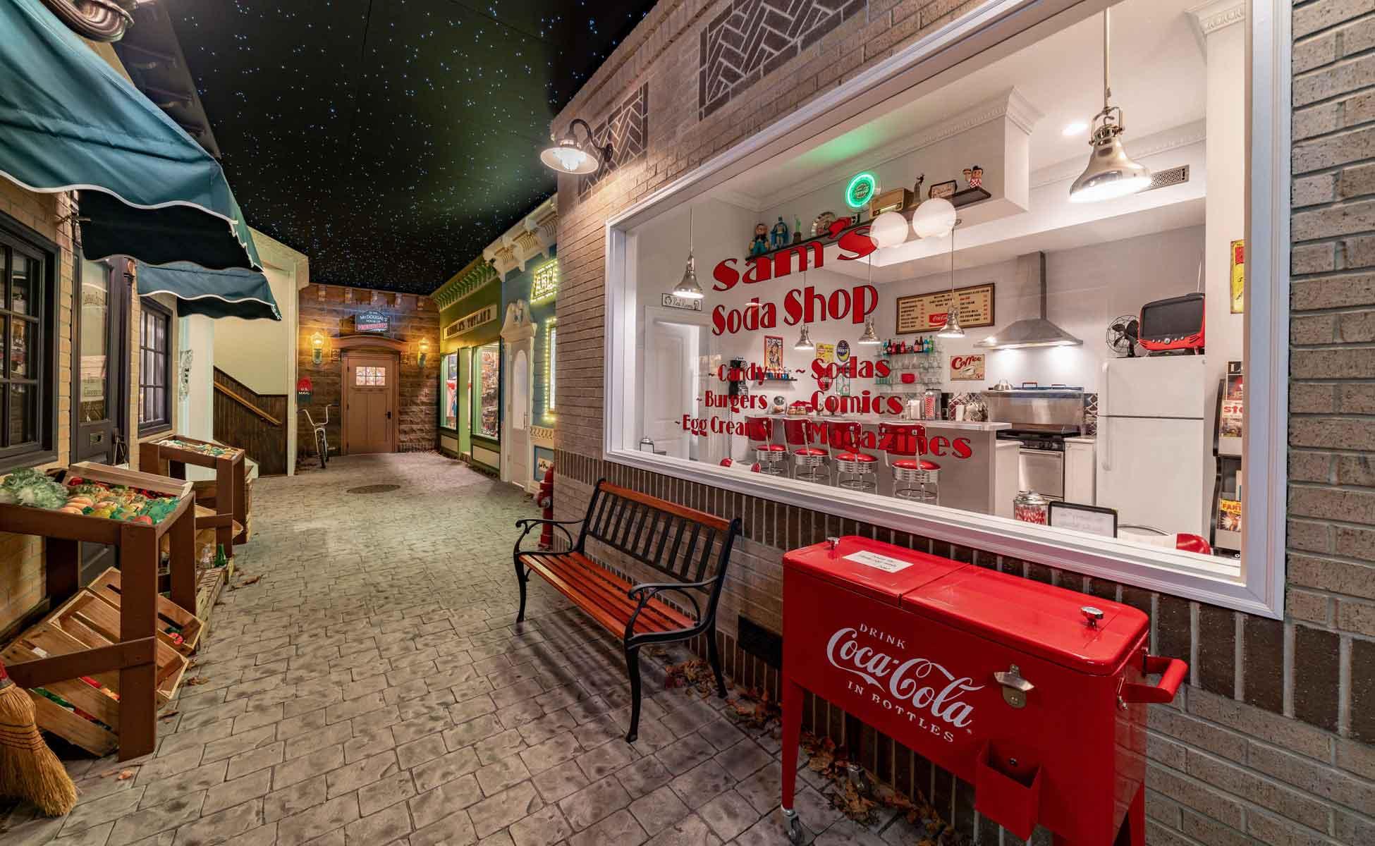 Dream-Visions-Interiors-Street-Town-Square-Settings-Soda-Shop-Web-LR