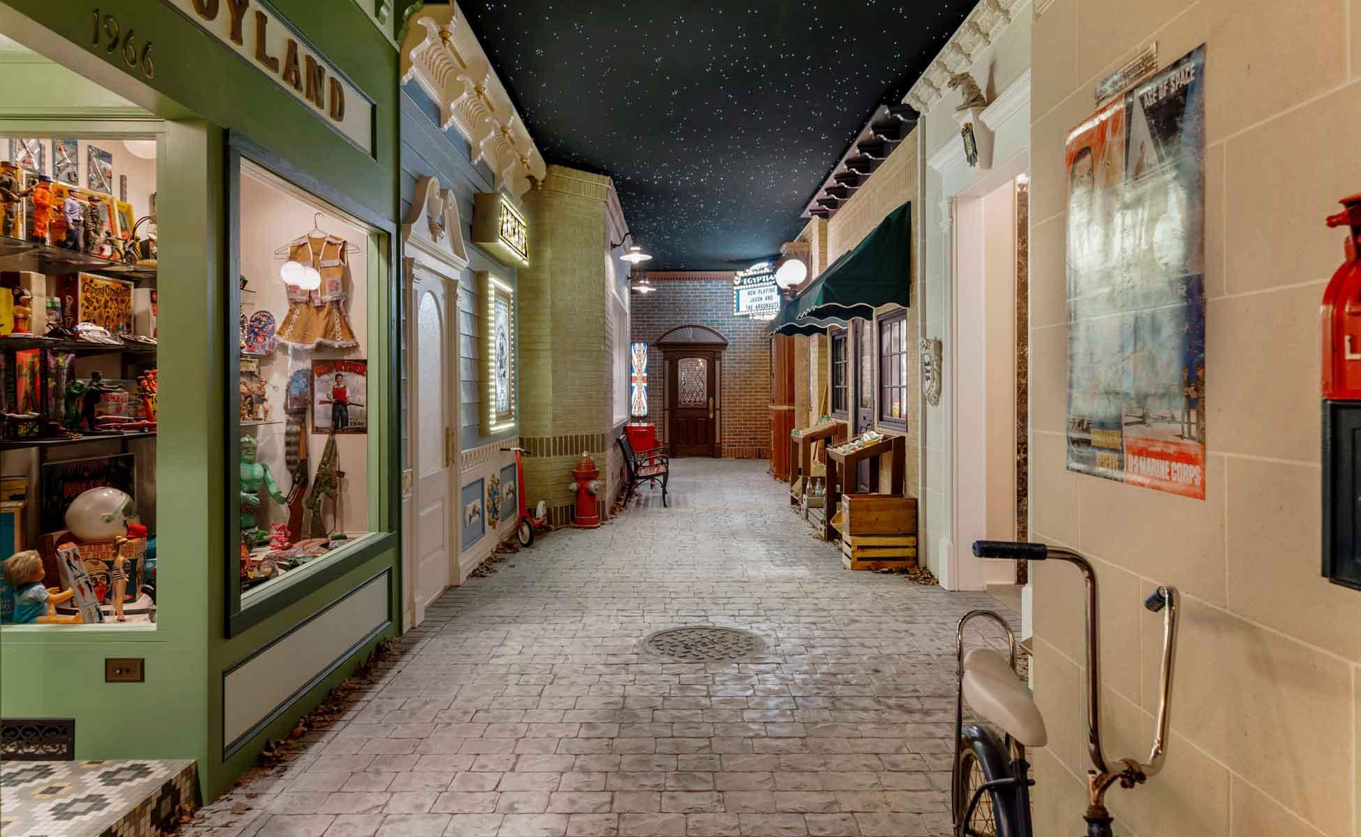 Dream-Visions-Interiors-Street-Town-Square-Settings-Web-LR